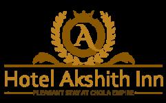 Hotel Askshith Inn